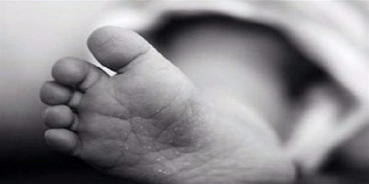 سيدة ألمانية تقتل طفليها عبر تجميدهم أحياء في الثلاجة