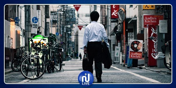 اليابان: نصف العمّال لا يرغبون في الحصول على عطلة سنوية بـ10 أيام!
