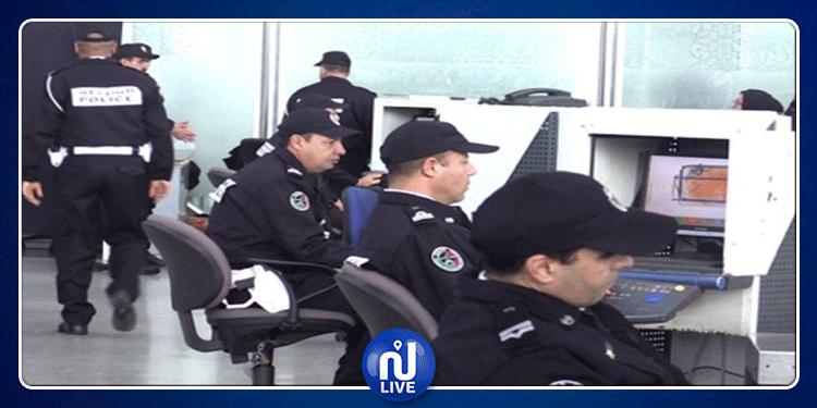 المغرب: ايقاف 3 تونسيين بتهمة تهريب مخدر ''الشيرا' و''الكوكايين''