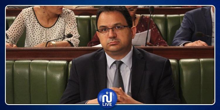 بعد المصادقة على قرضين جديدين.. وزير التنمية: 'الإقتراض ضرورة ملحة'