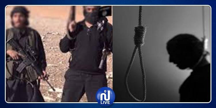 الإعدام شنقا حتى الموت لـ5 متهمين في قتل الراعي مبروك السلطاني