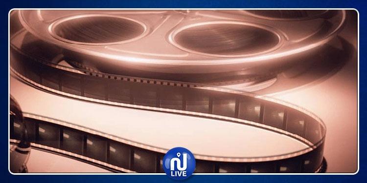 28 فيلما ضمن سباق الدورة الـ4 لمهرجان بانوراما الفيلم القصير