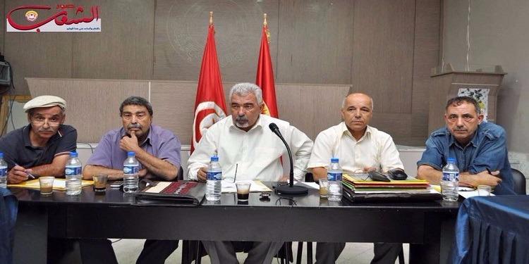 الهيئة الادارية للبريد تقرّ إضرابا يومي 19 و20 سبتمبر
