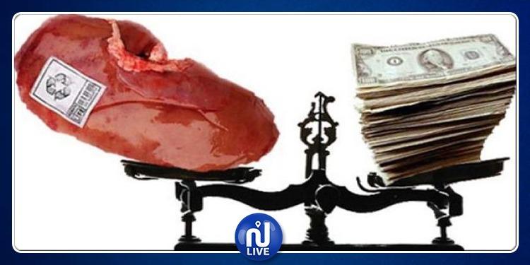 هولندا: قوانين جديدة لتنظيم تجارة الأعضاء البشرية