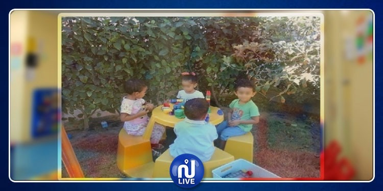 نابل: تنفيذ 18 قرار غلق لفضاءات طفولة فوضوية