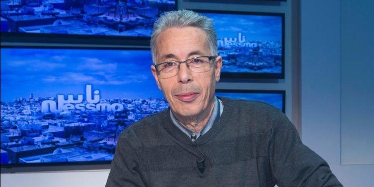 أحمد المهوك: ''إذا كان الدولة ما عندهاش ناس تفاوض تمشي تستورد''