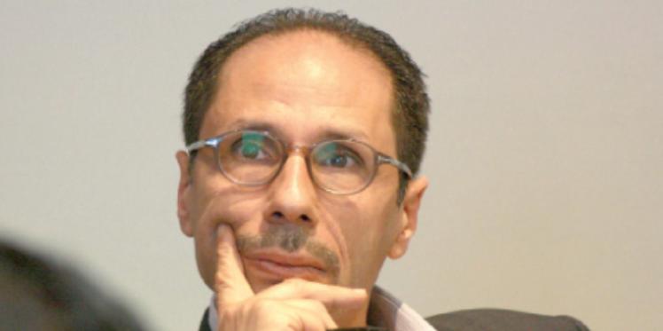 """سفيان مخلوفي لـ""""موقع نسمة"""": الاتفاق الليبي هو انجاز عظيم وتاريخي"""