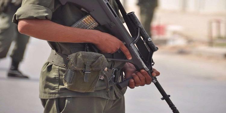 Libye: Enlèvement d'un commandant de région militaire