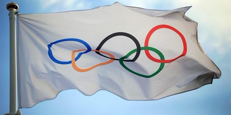 اللجنة الأولمبية الدولية توقف 11 رياضيا روسيا مدى الحياة بسبب المنشطات