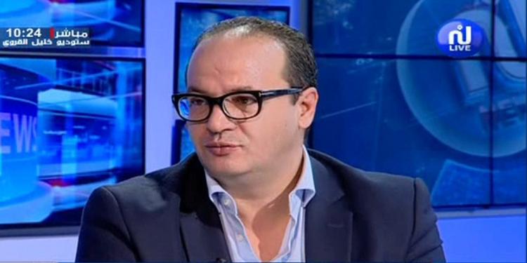 حاتم مليكي: الإحتجاجات تعتبر دليلا على المناخ الديمقراطي في تونس