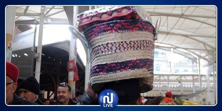 ثلثي الأسر التونسية لا يمكنها العيش دون قروض وتداين