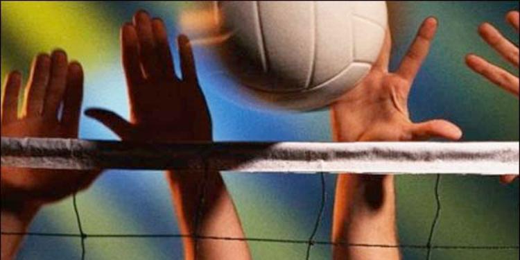 تونس تفتتح مشاركتها في بطولة العالم للكرة الطائرة الشاطئيّة