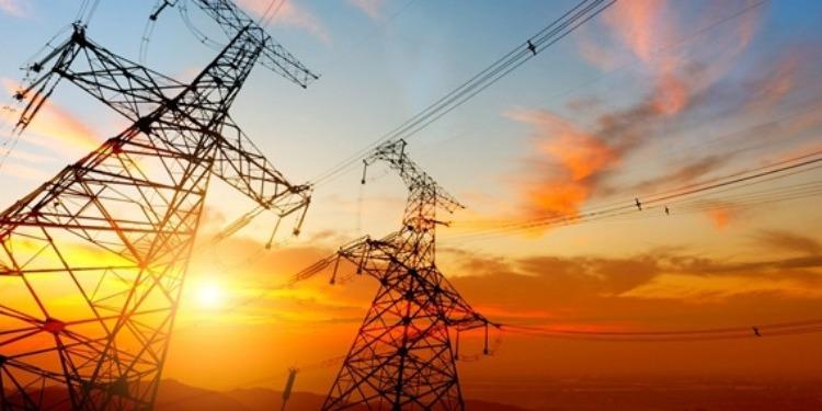 STEG : L'Algérie et le Maroc fournissent une capacité de 200 à 300 MW
