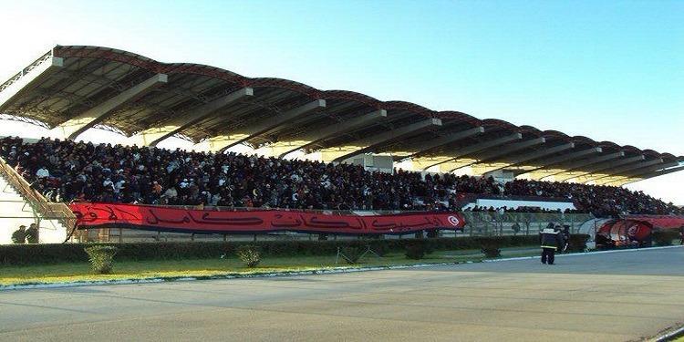 أولمبيك الكاف: قائمتان تواصلان التنافس في الجلسة الانتخابية بعد انسحاب رياض المولهي