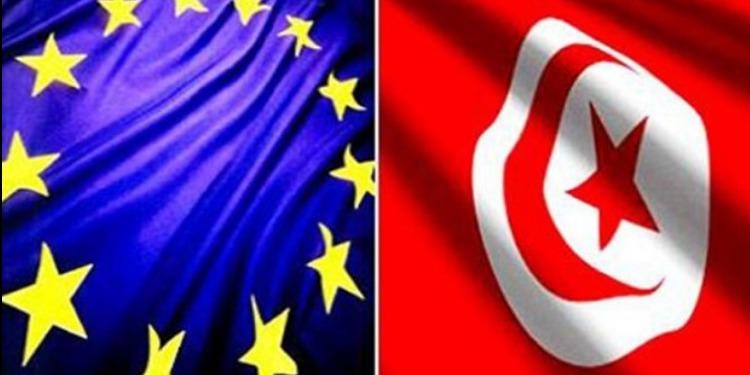 جولة مفاوضات جديدة بين تونس والاتحاد الأوروبي حول إتفاق التبادل الحر المعمق والشامل