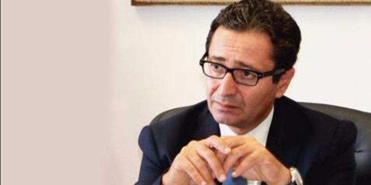 الحكم في حق الفاضل عبد الكافي يوم 14 سبتمبر الجاري
