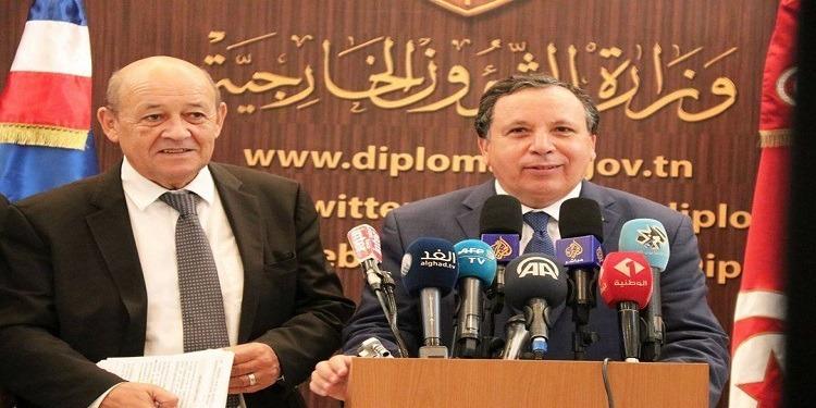 La Tunisie condamne l'assassinat de Jamal Khashoggi (vidéo)