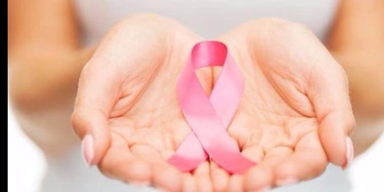 تونس: تسجيل نحو 2300 حالة اصابة جديدة سنويا بمرض سرطان الثدي