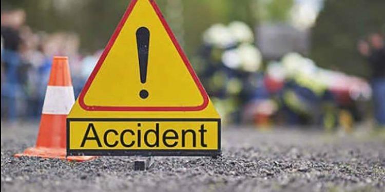 نابل: 4 قتلى في حادث مرور مروّع