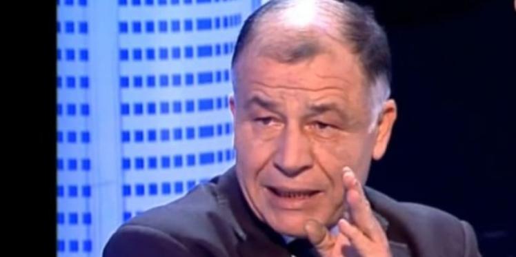 وزير التربية ناجي جلول يواصل حملة التصدي للفساد