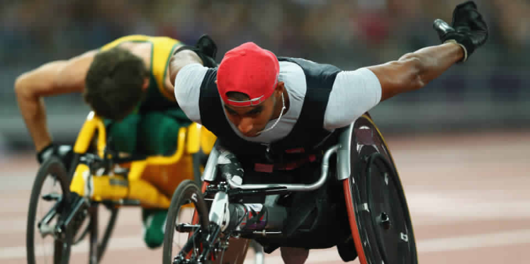 بطولة العالم (الدوحة 2015): ميدالية ذهبية رابعة لوليد قتيلة