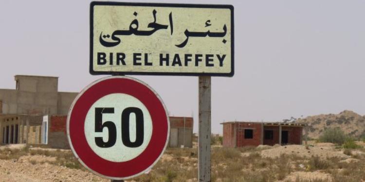متساكنو حي الزياتين ببئر الحفي يطالبون بتزويدهم بالماء الصالح للشراب