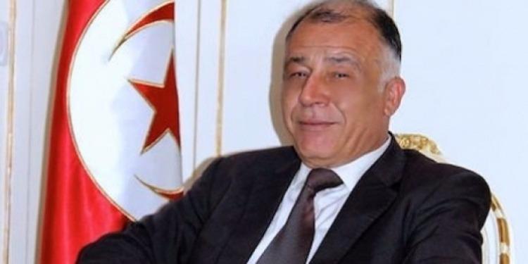 ناجي جلول يشرف على الدورة الثالثة للحوار العربي الاوروبي
