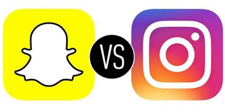 Instagram, le réseau social préféré des ados