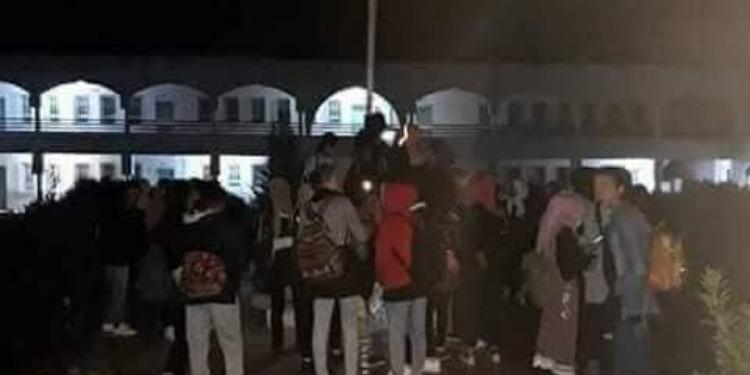 Kasserine: Deux lycéennes mises à la porte de leur foyer