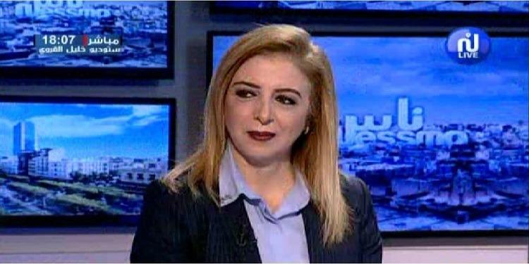 سنية بالشيخ: ''هناك نقص في حجم الإعتمادات المخصصة لانتداب الأطباء''