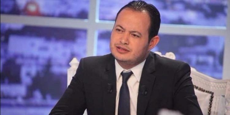قضية سمير الوافي: إحالة النظر في قرار ختم البحث على أنظار الدائرة المختصة