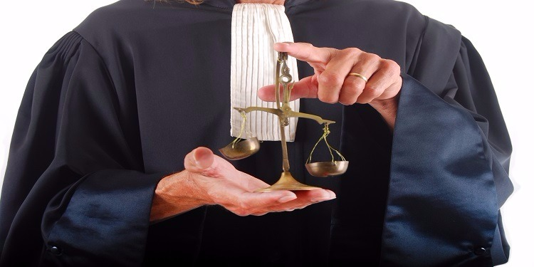 زغوان: إيقاف شخص من أجل التحيل وإنتحال صفة محام