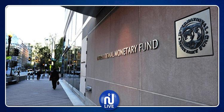النقد الدولي يوصي بالتحكم في الأجور والرفع التام للدعم عن المحروقات