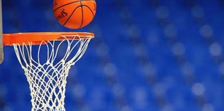 كرة السلة تونس : برنامج مباريات الجولة الخامسة  لبطولة القسم الوطني أ