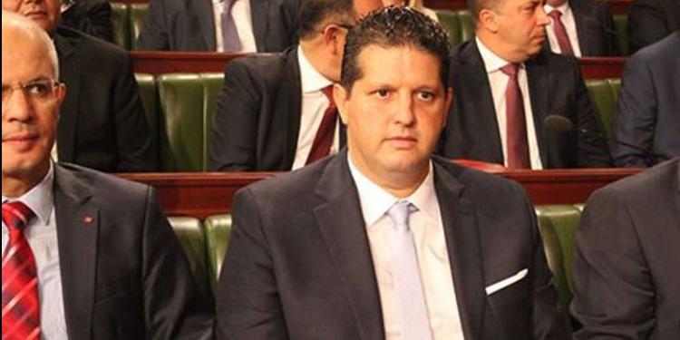 وزير التجارة: قريبا سيتم توريد السيارات من الجزائر