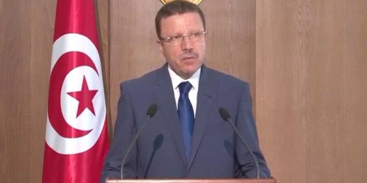 وزير الشؤون الدينية : قصرنا في توعية الحجيج بخصوص ظروف أداء  فريضة الحج