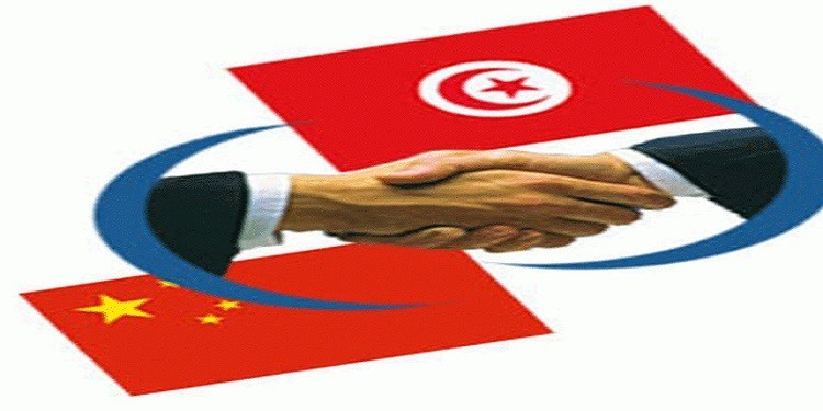 Un don chinois de 110 MD à la Tunisie