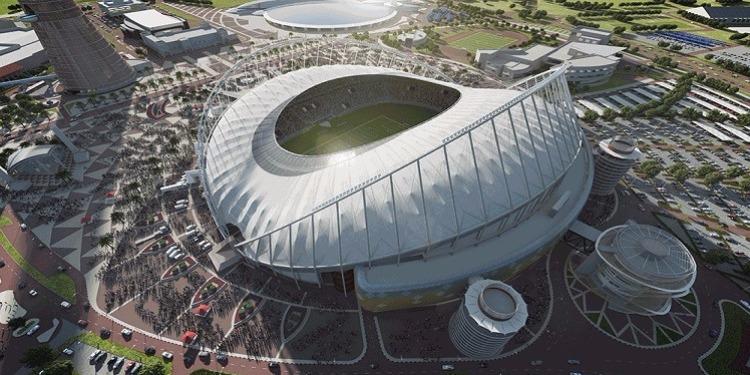 قطر تسعى لتنظيم مونديال الأندية وكأس العالم دون 17 و 20 سنة