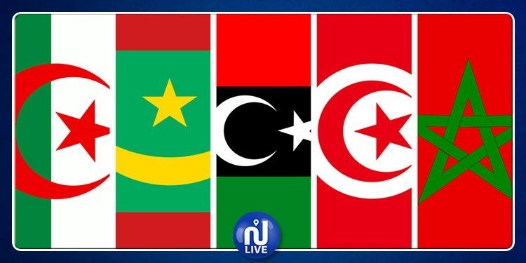 الجزائر تدعو لاجتماع وزراء خارجية المغرب العربي في أقرب وقت