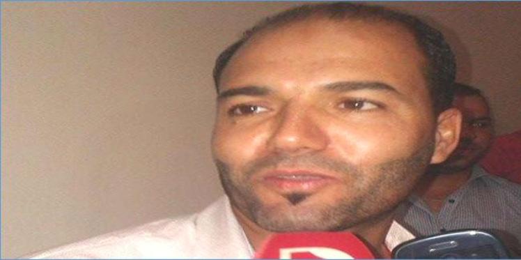 رضا المحمدي لموقع نسمة  :اتفاق مبدئي مع مدرب تونسي جديد و الاعلان الرسمي سيكون يوم الثلاثاء