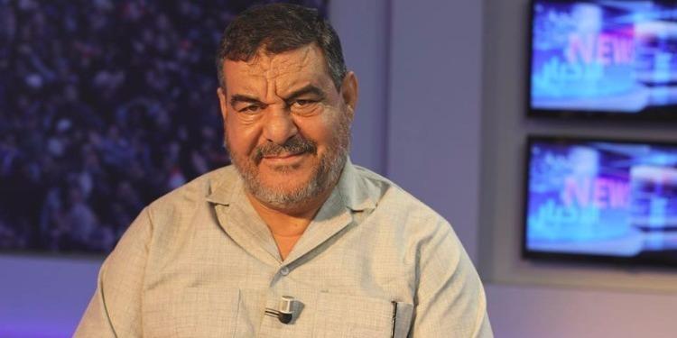محمد بن سالم: 'تبادل العنف بين نواب المجلس يحدث في أكثر الديمقراطيات عراقة' (فيديو)