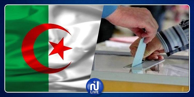 القنصل العام الجزائري بتونس يحث جاليته على الإقبال على الإنتخابات