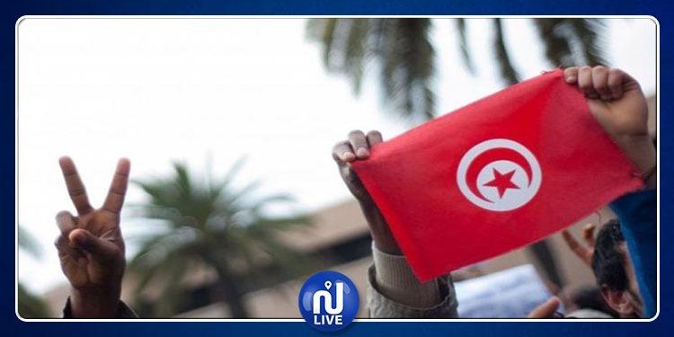 البرلمان: تلقي 16 ملف ترشح لهيئة حقوق الإنسان والشروع في فرزها