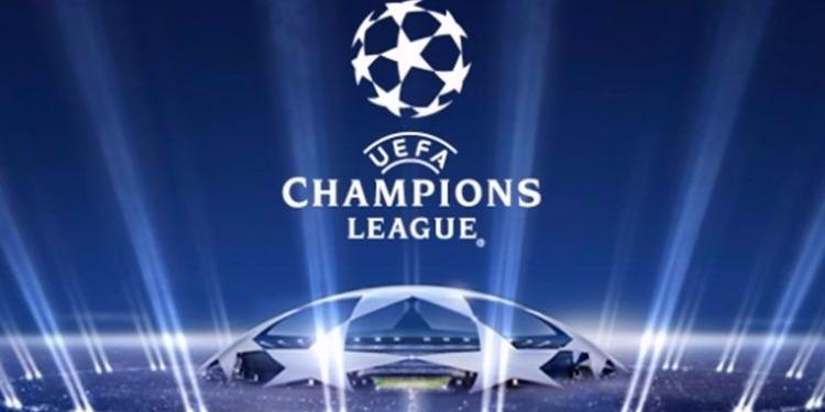 دوري أبطال أوروبا: برنامج لقاءات الجولة الخامسة من دوري المجموعات