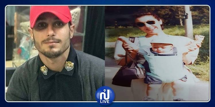'ساموال'.. شاب تونسي يبحث عن أمه الإيطالية منذ 26 عاما (فيديو)