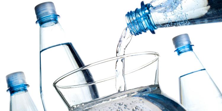 حجز 5 آلاف لتر من المياه مجهولة المصدر ببن عروس