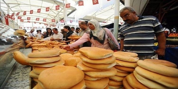 225 infractions durant les 4 premiers jours de Ramadan