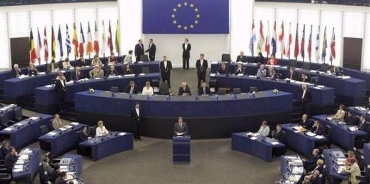 الاتحاد الأوروبي يقترح خطة جديدة للتصدي للتهرب الضريبي من الشركات متعددة الجنسية