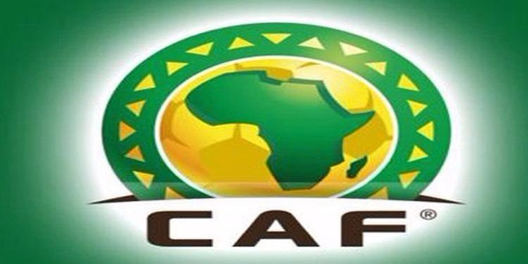 مواعيد سحب قرعة دوري المجموعات في كأس رابطة الأبطال الافريقية و كأس الاتحاد الافريقي