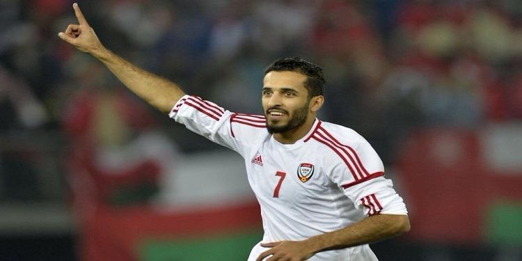 خليجي 23 : الإمارات تفتح مشوارها بالفوز على عمان